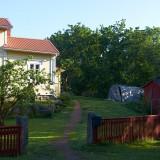 Ловииса городок