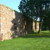 Форт Розен