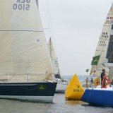Rolex Baltic Week
